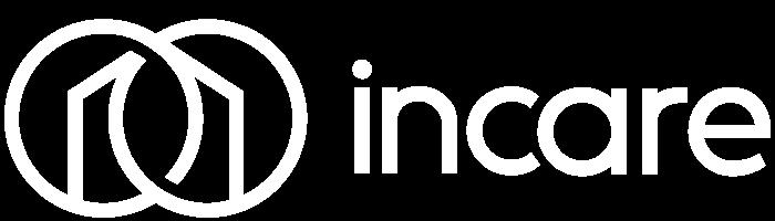 InCare Home Health Care