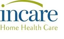 Welcome To InCare Home Health Care